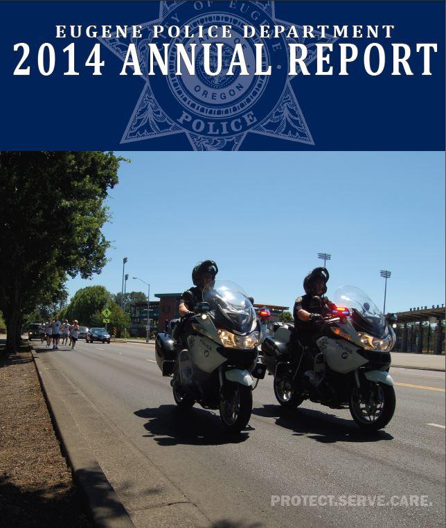 2014 Annual Report.JPG