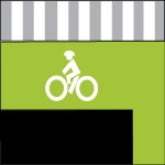 bike box graphic