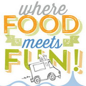 where food meets fun