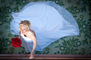 Hult-Center-Weddings_300x200.jpg