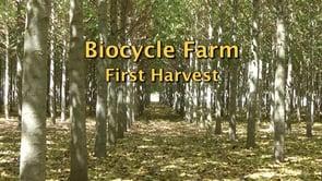 Biocycle Farm