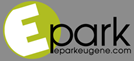 ePark program logo