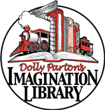 Imagination library placeholder logo150x157.png