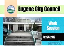 City Council Webcasts