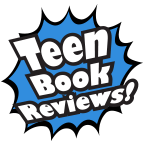Teen Book Reviews
