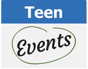 Teen events