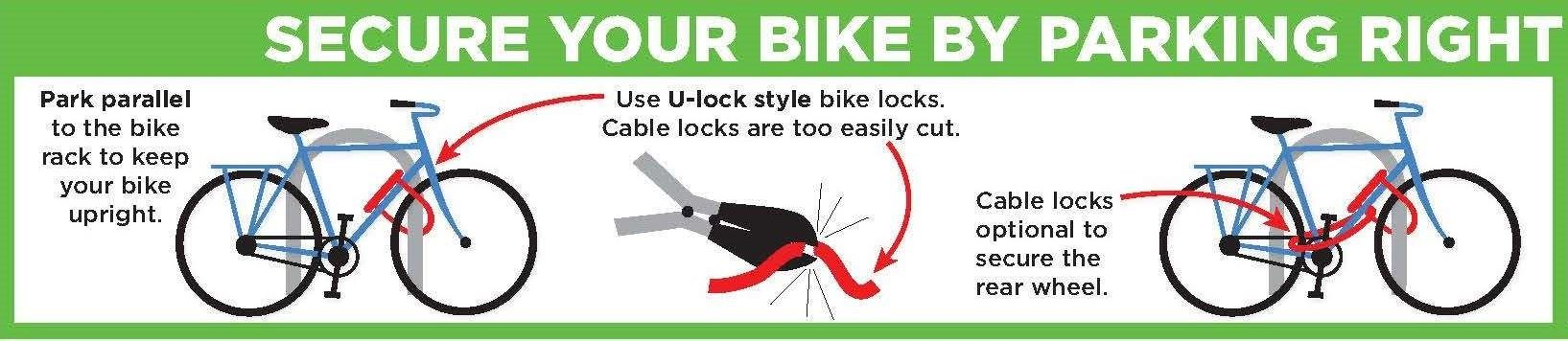 Lock Your Bike Right_RBPS