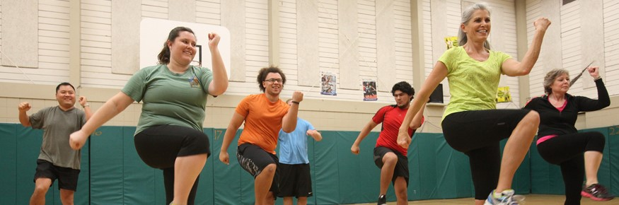 Sheldon_Center_land_fitness_aerobics_multicultural_class_(6).jpg
