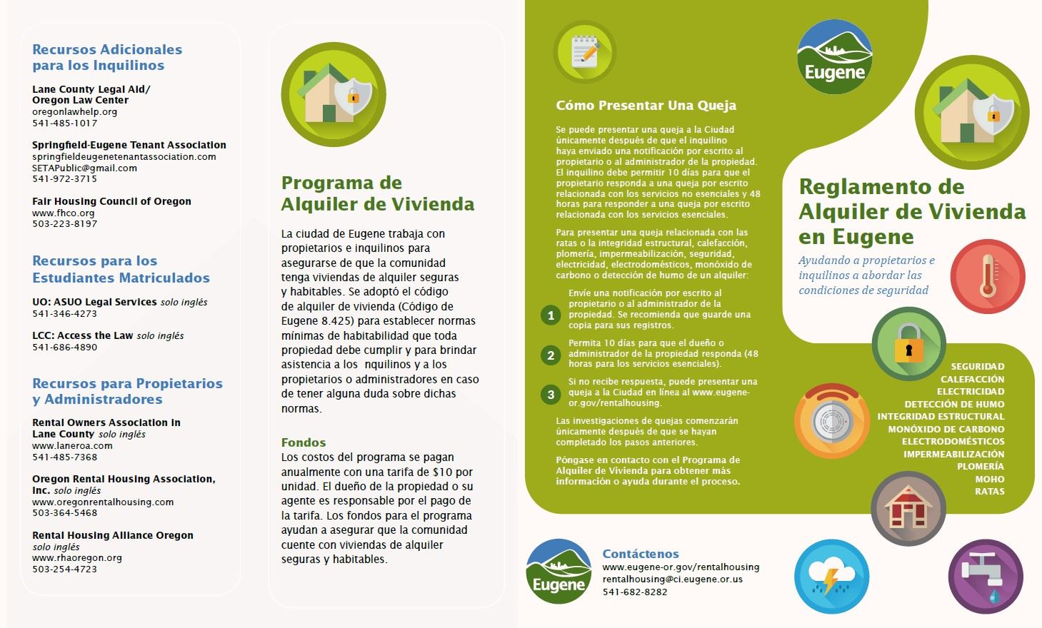 Espanol-RHC-brochure_screenshot1