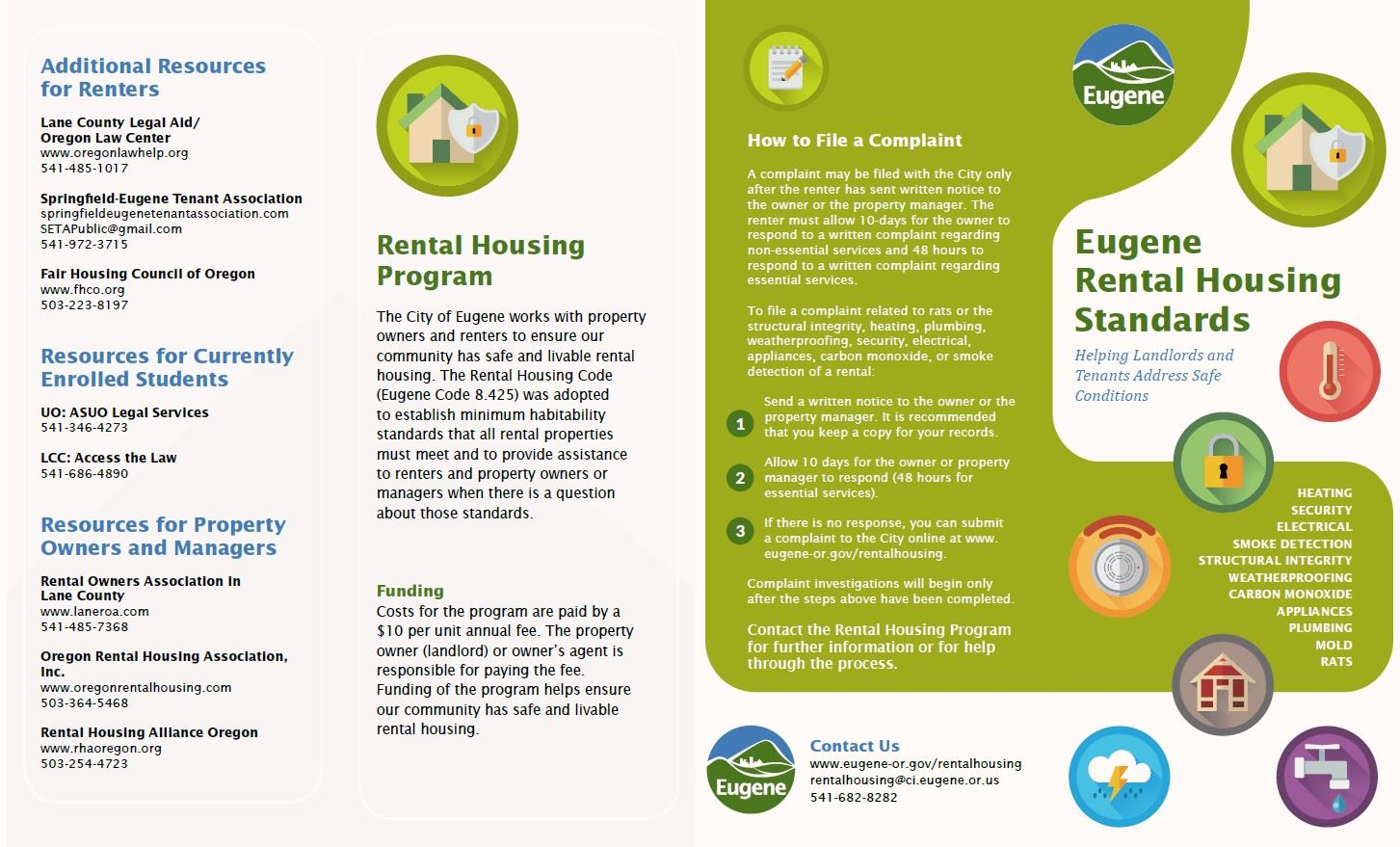 English-RHC-brochure_screenshot1 Opens in new window