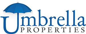 Umbrella Properties Logo
