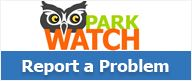 Park Watch Button