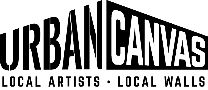 Urban Canvas Logo