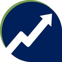 Business Growth Loan icon