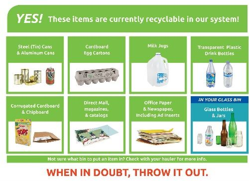 2018-04_Recycling-Items-Flyer_v4