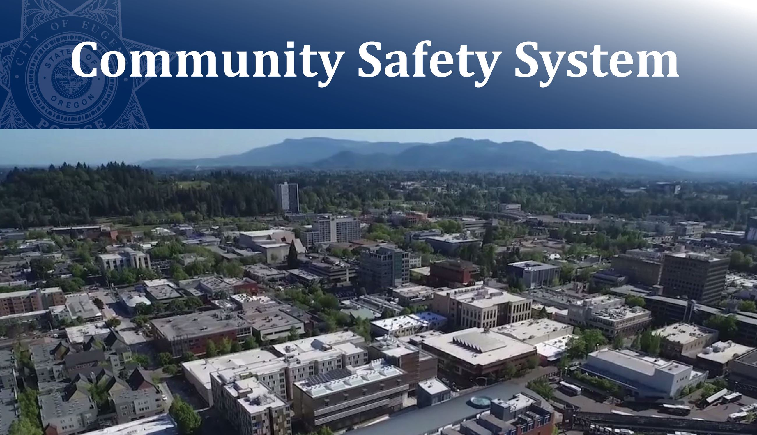 CommunitySafety Opens in new window
