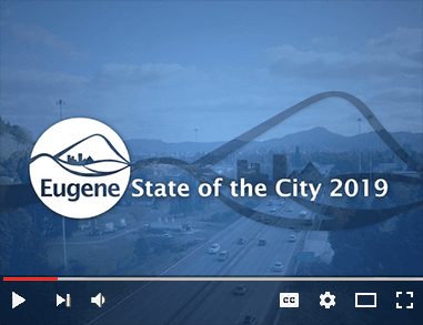 2018 highlight video on Vimeo shown at 2019 State of the City