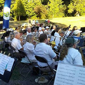 Springfield Community Band