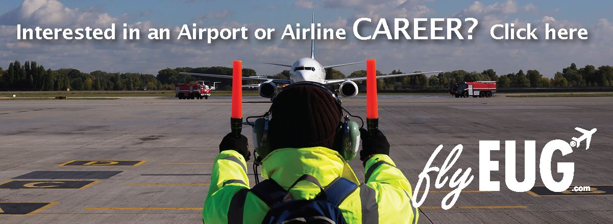 Airport and Airline Career Options Video Link