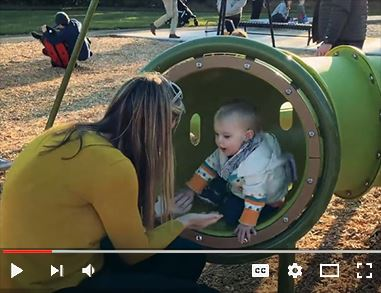 Video on Vimeo with a February 2020 Parks and Rec Bond and Levy Update