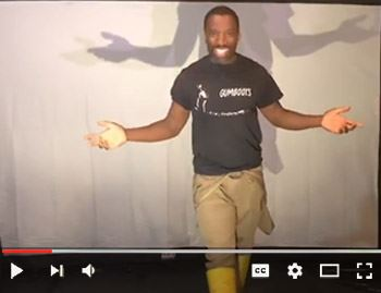 042120 Gumboot workshop video