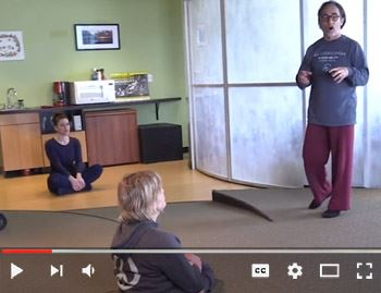 042220 DanceAbility Workshop video