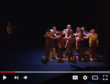 042420 Lane Dance Company video