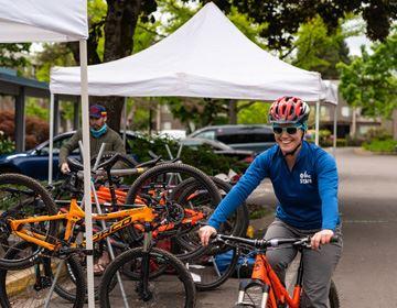 Buffalo For Sale Snowmobile Craigslist Bike Snowbike Dirt Bike