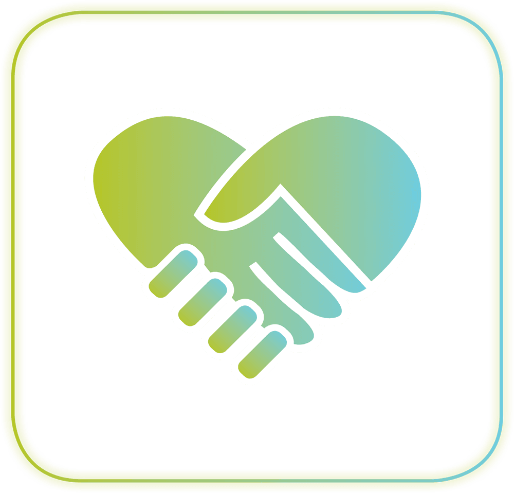 Nonprofit Support