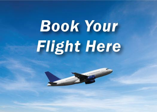 Book Your Flight