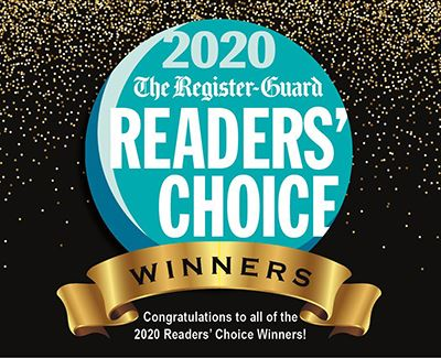 Readers Choice Winners RG 2020