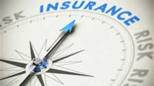 Life and Long Term Disability Insurance