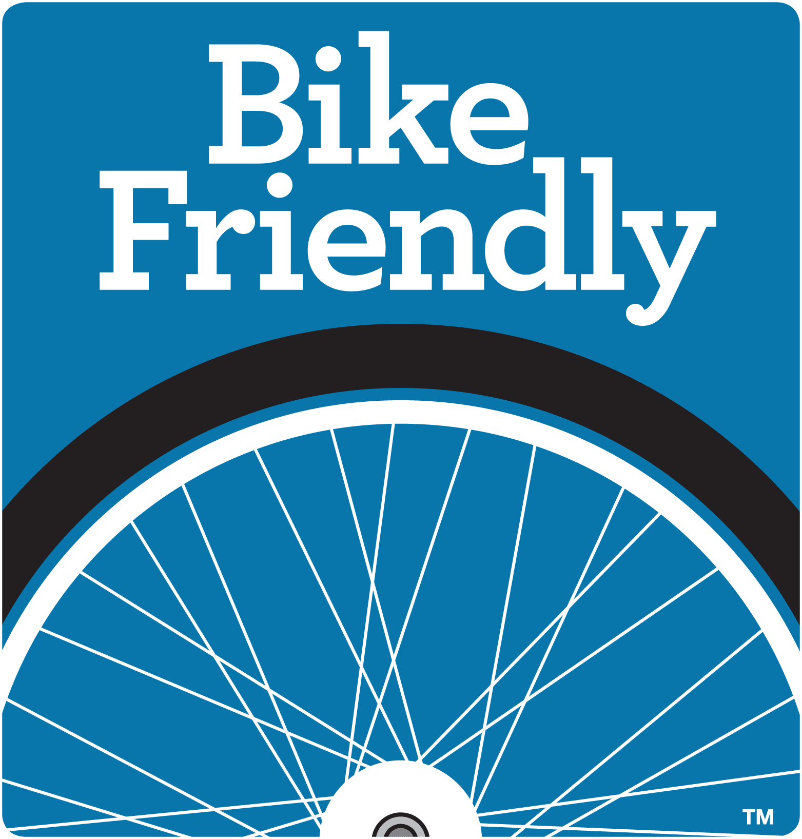 Travel-Oregon-Bike-Friendly-graphic-only