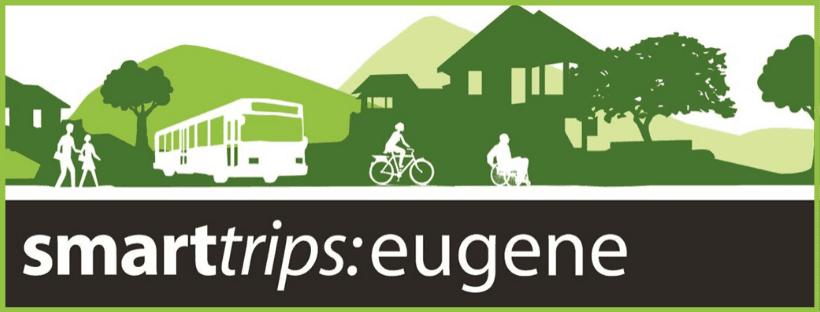 SmartTrips Eguene