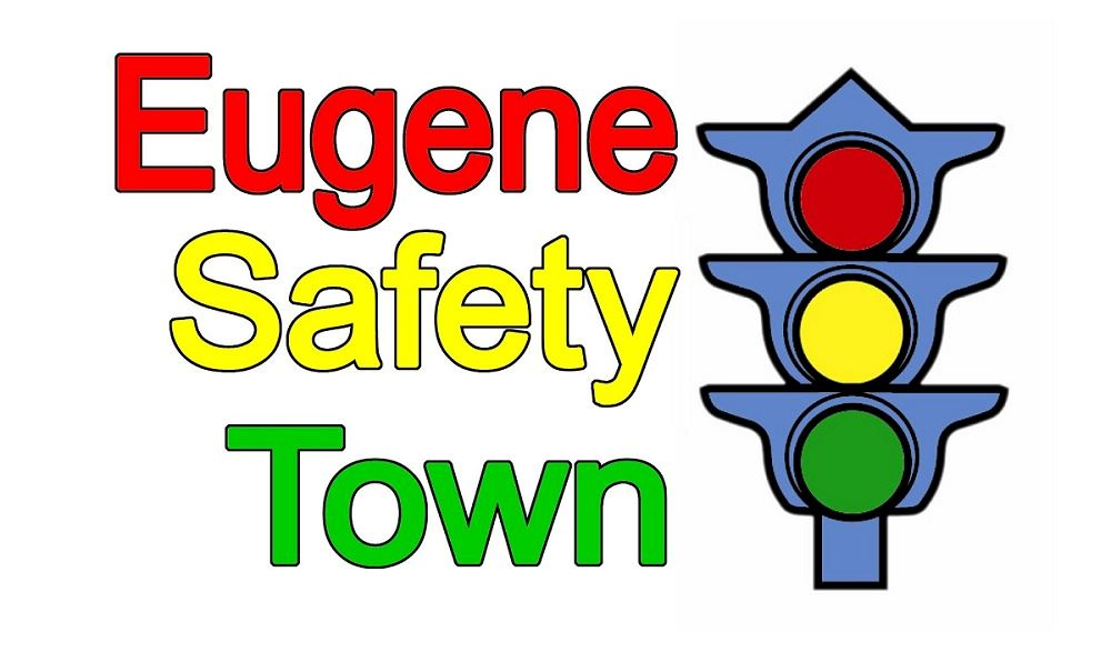 Eugene Safety Town