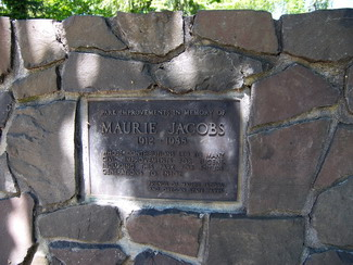 MaurieJacobs3-325