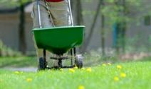 Photo of wheelbarrow