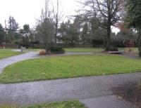 Tandy Turn Park
