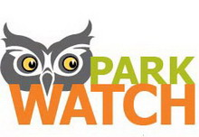 Park Watch Logo