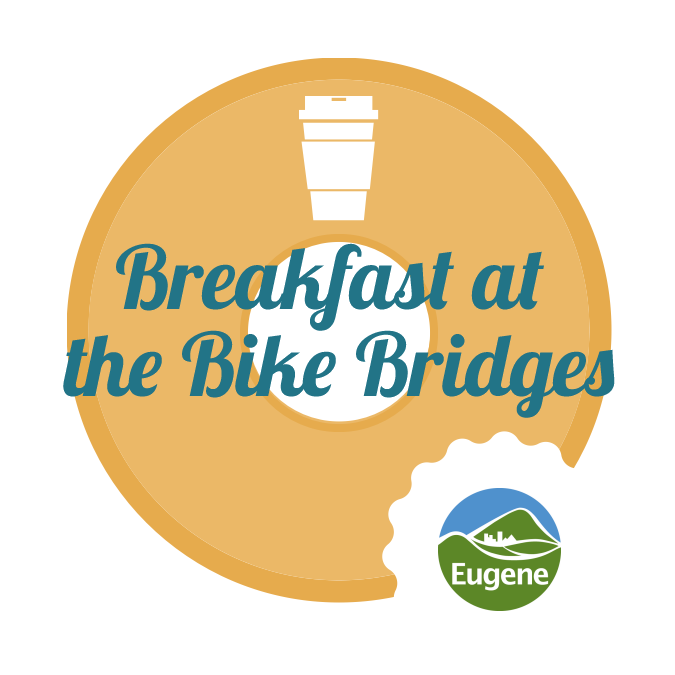 Breakfast at the Bridges Logo