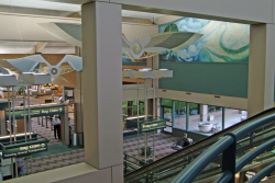 Eugene Or Website Advertise At The Eugene Airport