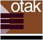 Otak logo