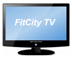 FitCity TV